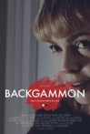 Watch Backgammon Online for Free
