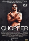 Watch Chopper Online for Free