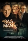 Watch The Bag Man Online for Free