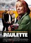 Watch Paulette Online for Free