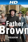 Watch Father Brown Online for Free