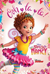 Watch Fancy Nancy Online for Free