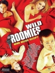 Watch Roomies Online for Free