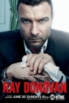 Watch Ray Donovan Online for Free