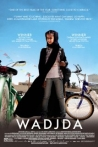 Watch Wadjda Online for Free