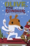 Watch Olive, the Other Reindeer(TV 1999) Online for Free