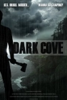 Watch Dark Cove Online for Free