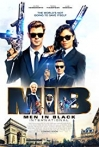 Watch Men in Black: International Online for Free