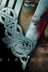 Watch Vikings Online for Free