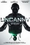Watch Uncanny Online for Free