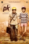 Watch P.K. Online for Free