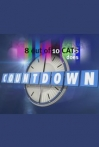 Watch 8 Out of 10 Cats Does Countdown Online for Free