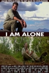 Watch I Am Alone Online for Free
