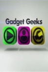 Watch Gadget Geeks Online for Free