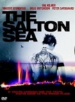 Watch Salton Sea, The Online for Free