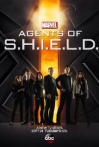 Watch Agents of S.H.I.E.L.D. Online for Free