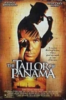Watch Tailor of Panama, The Online for Free