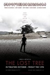 Watch The Lost Tree Online for Free