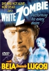 Watch White Zombie Online for Free