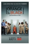Watch Orange Is the New Black Online for Free
