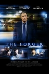 Watch The Forger Online for Free