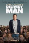 Watch Delivery Man Online for Free