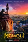 Watch Mowgli: Legend of the Jungle Online for Free