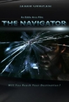 Watch The Navigator Online for Free