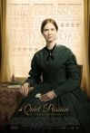 Watch A Quiet Passion Online for Free