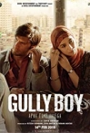 Watch Gully Boy Online for Free