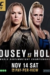 Watch UFC PPV Events Online for Free