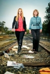 Watch Cold Justice Online for Free