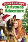 Watch K-9 Adventures: A Christmas Tale Online for Free