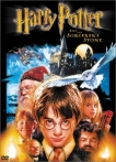 Watch Harry Potter and the Sorcerers Stone Online for Free