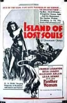 Watch Island of Lost Souls Online for Free