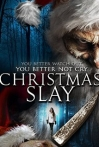 Watch Christmas Slay Online for Free