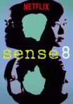 Watch Sense8 Online for Free