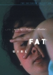 Watch Fat Girl (2001) Online for Free