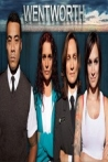 Watch Wentworth Online for Free