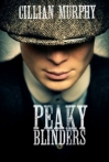 Watch Peaky Blinders Online for Free