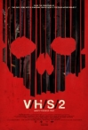 Watch V/H/S/2 Online for Free