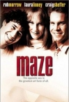 Watch Maze Online for Free