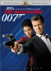 Watch Die Another Day Online for Free