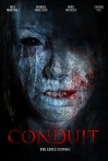 Watch The Conduit Online for Free