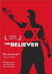 Watch Believer, The Online for Free