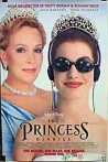 Watch Princess Diaries, The Online for Free