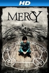 Watch Mercy Online for Free