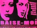 Watch Baise-moi Online for Free