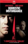 Watch Domestic Disturbance Online for Free