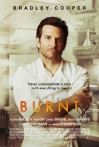 Watch Burnt Online for Free